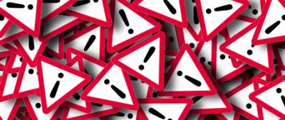סימנים שכדאי לפנות לטיפול קוגניטיבי התנהגותי LiCBT