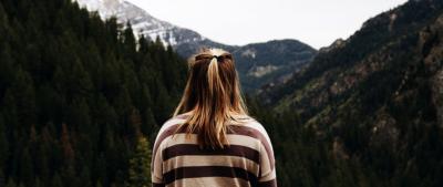 קריאת מחשבות וביטחון עצמי נמוך