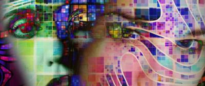 הפרעות נפש, סכיזופרניה וטיפול קוגניטיבי התנהגותי LICBT
