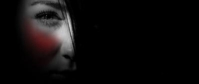 חרדה חברתית והסמקה