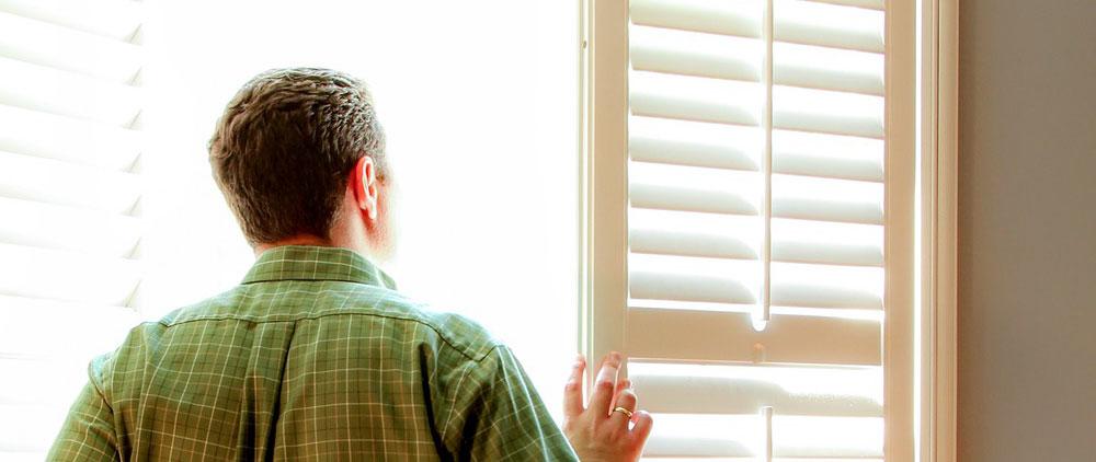 פחד לצאת מהבית – אגורפוביה Agoraphobia, בעת חוצות - טיפול קוגניטיבי התנהגותי LI CBT