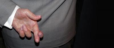 מתבייש לספר למטפל את הבעייה האמיתית - טיפול קוגניטיבי התנהגותי LI CBT שאל את המטפל