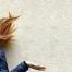 התמודדות עם בדידות ארוכה, בדידות כרונית - טיפול קוגניטיבי התנהגותי LI CBT