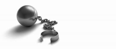 רגשות אשמה, רגשי אשם סוגיהם והשפעתם - טיפול קוגניטיבי התנהגותי LI CBT