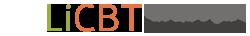 רונן דנציגר – מטפל CBT (מטפל סי בי טי) LI, טיפול קוגניטיבי התנהגותי LI CBT Logo
