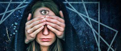 עיוותי החשיבה או הטיות החשיבה שלנו - טיפול קוגניטיבי התנהגותי LI CBT