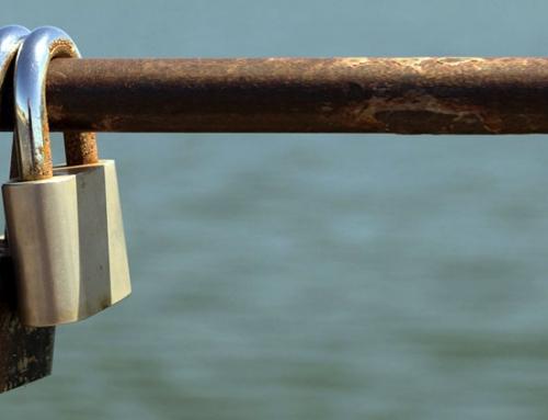 חרדה או פוביה ממחויבות כדפוס של הימנעות מעימותים