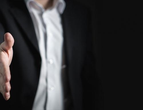 איך אפשר להתגבר על חרדה בזמן ראיון עבודה?
