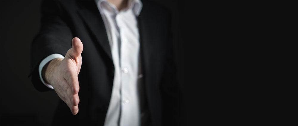 איך אפשר להתגבר על חרדה בזמן ראיון עבודה - מטפל CBT (מטפל סי בי טי) בעצימות נמוכה - רונן דנציגר