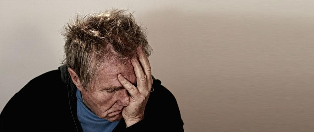 רגשות אשמה של הורים, אשמה הורית, מטפל סיביטי, מטפל CBT