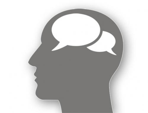 דיבור-עצמי, מה עדיף: חשיבה חיובית, איזון חשיבה CBT או קבלה ומחויבות ACT?
