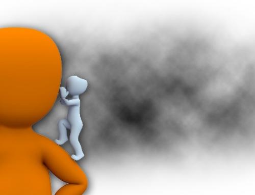 חרדה, דיכאון – האם אתם משתמשים בשפה קשה וביקורתית כלפי עצמכם? טיפול CBT, טיפול ACT
